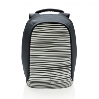 Рюкзак XD Design Bobby Compact Print Zebra