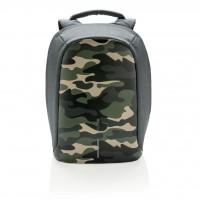 Рюкзак XD Design Bobby Compact Print Camouflage (зеленый хаки)