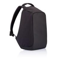 Рюкзак XD Design Bobby Original Black (черный)