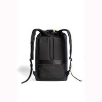 Рюкзак XD Design Bobby Urban Lite Black (Черный)