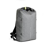 Рюкзак XD Design Bobby Urban Lite Grey (серый)