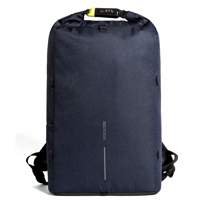 Рюкзак XD Design Bobby Urban Lite Blue (Синий) P705.505