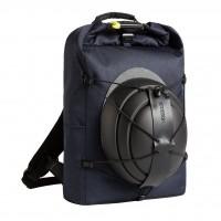 Рюкзак XD Design Bobby Urban Lite Blue (Синий)