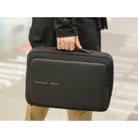 Рюкзак XD Design Bobby Bizz Black Original (черный)