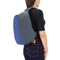 Рюкзак XD Design Bobby Compact Diver Blue (синий)
