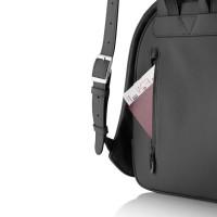 Рюкзак XD Design Bobby Elle Black (черный)