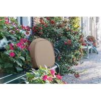 Рюкзак XD Design Bobby Elle Brown (коричневый)