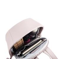 Рюкзак XD Design Bobby Elle Pink (розовый)