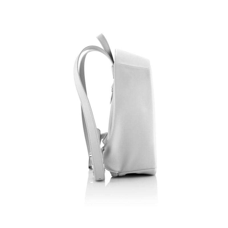 Рюкзак XD Design Bobby Elle Grey (Серый)
