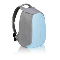 Рюкзак XD Design Bobby Compact Pastel Blue (голубой)
