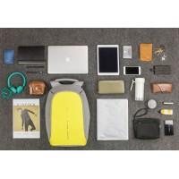 Рюкзак XD Design Bobby Compact Yellow (желтый)