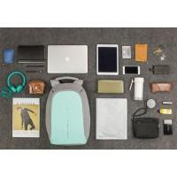 Рюкзак XD Design Bobby Compact Mint Green (мятный)