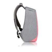 Рюкзак XD Design Bobby Compact Pink (розовый)