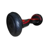 Гироскутер Smart Balance 10 New карбон черный (+Mobile APP) (+Balance)