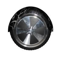 Гироскутер Smart Balance Wheel 6,5 Черная молния (+Mobile APP) (+Balance)
