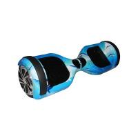 Гироскутер Smart Balance Wheel 6,5 дельфин (+Mobile APP) (+Balance)