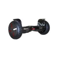 Гироскутер Smart Balance 10 off road PRO черная молния (+Mobile APP) (+Balance)