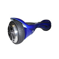 "Гироскутер 8"" Smart Balance Diamond синий"