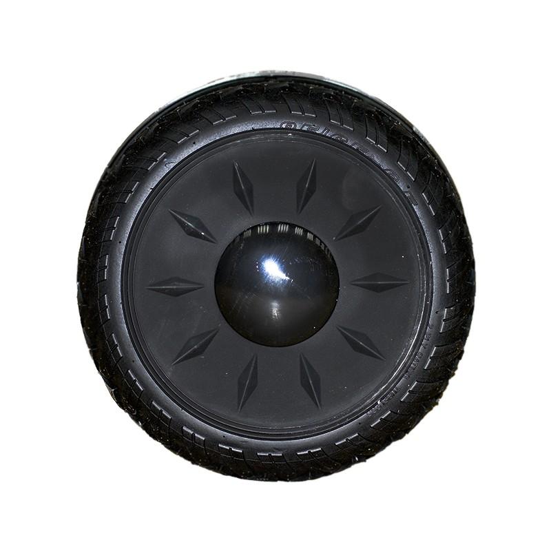 Гироскутер Smart Balance 10 New off road (+Mobile APP) черный