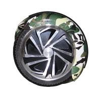 Гироскутер Smart Balance Wheel 6,5 раскрас (+Mobile APP) (+Balance)