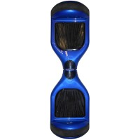 Гироскутер Smart Balance Wheel 6,5 синий (+Mobile APP) (+Balance)