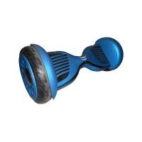 Гироскутер Smart Balance 10 New синий