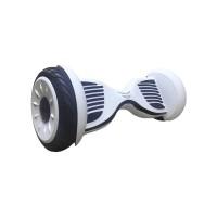 Гироскутер Smart Balance 10 New Белый (+Mobile APP) (+Balance)