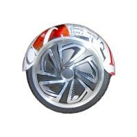 Гироскутер Smart Balance Wheel 6,5 буквы