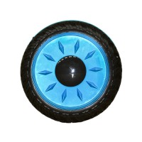 Гироскутер Smart Balance 10 New off road (+Mobile APP) синий