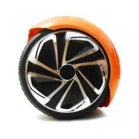 Гироскутер Smart Balance Transformer 8 оранжевый