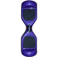 Гироскутер Smart Balance Wheel 6,5 фиолетовый (+Mobile APP) (+Balance)