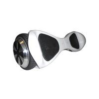 "Гироскутер 8"" Smart Balance Diamond белый (+Mobile APP)"
