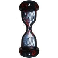 Гироскутер Smart Balance 10 New красная молния (+Mobile APP) (+Balance)