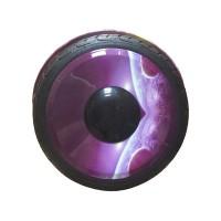 Гироскутер Smart Balance 10 New облако фиолетовое (+Mobile APP) (+Balance)