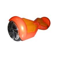 Гироскутер Smart Balance Transformer 6.5 оранжевый (+Mobile APP) (+Balance)