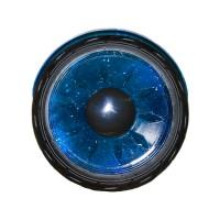 Гироскутер Smart Balance 10 New космос галактика (+Mobile APP) (+Balance)