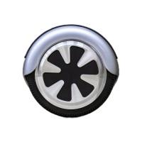 Гироскутер Smart Balance Wheel 6,5 серый