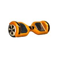 Гироскутер Smart Balance Wheel 6,5 оранжевый (+Mobile APP) (+Balance)
