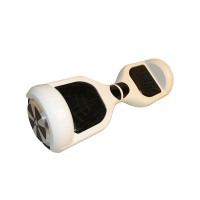 Гироскутер Smart Balance Wheel 6,5 Белый (+Mobile APP) (+Balance)