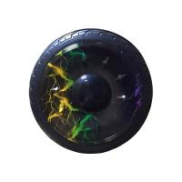 Гироскутер Smart Balance 10 New Цветная молния