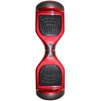 Гироскутер Smart Balance Wheel 6,5 красный (+Mobile APP) (+Balance)