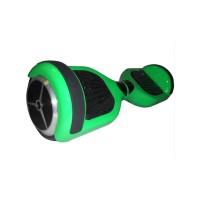 Гироскутер Smart Balance Wheel 6,5 зеленый (+Mobile APP) (+Balance)