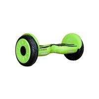 Гироскутер Smart Balance 10 NEW зеленый