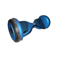 Гироскутер Smart Balance 10 New синий (+Mobile APP) (+Balance)