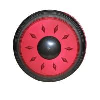 Гироскутер Smart Balance 10 New красный (+Mobile APP) (+Balance)