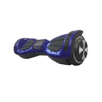 Smart Balance Умка 4.5 Синий