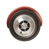 Гироскутер Smart Balance Wheel Suv 10 красный