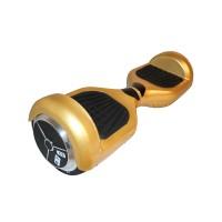 Гироскутер Smart Balance Wheel 6,5 золотой (+Mobile APP) (+Balance)