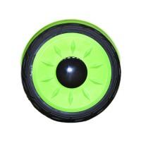 Гироскутер Smart Balance 10 New Зеленый (+Mobile APP) (+Balance)