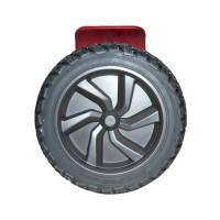 Гироскутер Smart Balance 9 Off-Road красный